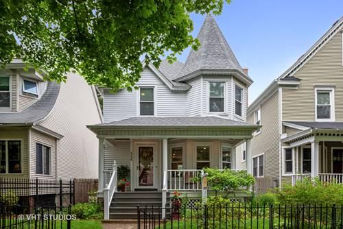 1756 W Granville, Chicago, IL 60660 Edgewater