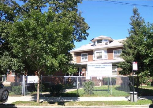 7428 N Rogers, Chicago, IL 60626 Rogers Park
