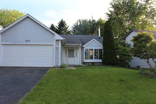 710 Thorndale, Elgin, IL 60120