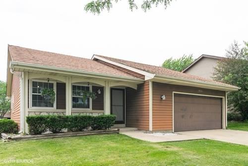 1440 Brookside, Hoffman Estates, IL 60169