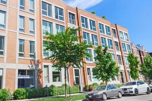 2755 N Lakewood Unit 2N, Chicago, IL 60614 Lincoln Park