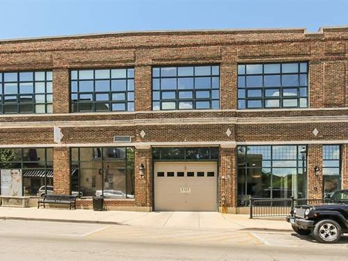 110 N 2nd Unit 2, West Dundee, IL 60118