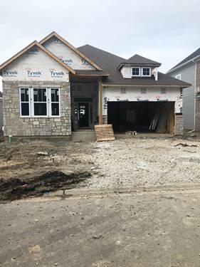1053 Ironwood, Glenview, IL 60025