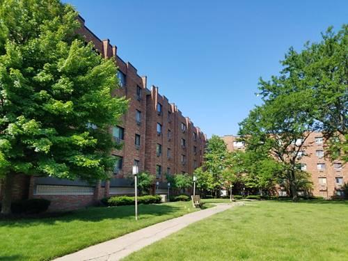 5310 N Chester Unit 104, Chicago, IL 60656 O'Hare