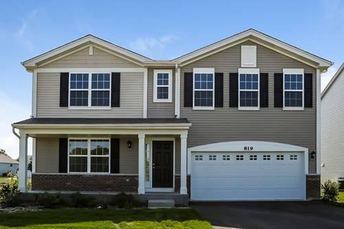 3146 Matlock, Yorkville, IL 60560
