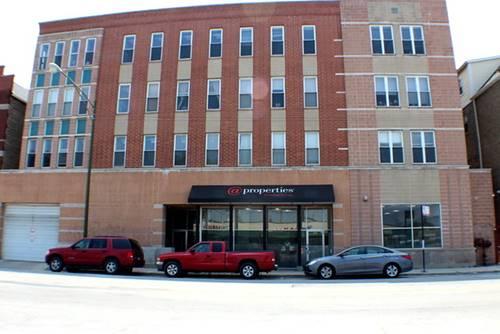 2356 N Elston Unit 201, Chicago, IL 60614 Lincoln Park