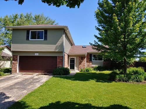 346 Drake, Bolingbrook, IL 60490