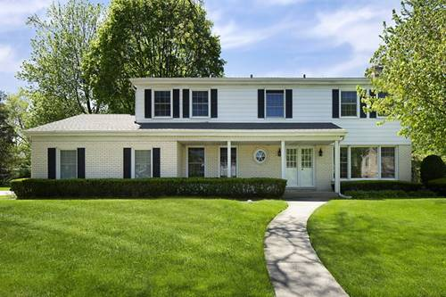 1132 Galway, Northbrook, IL 60062