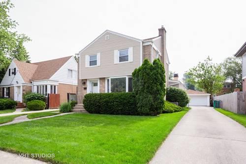 1621 Belleview, Westchester, IL 60154
