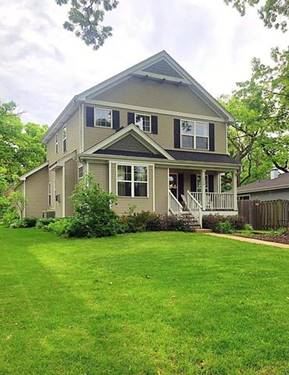 515 Bellview, West Chicago, IL 60185