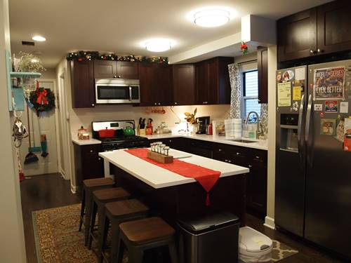3303 N Southport Unit 2F, Chicago, IL 60657 West Lakeview