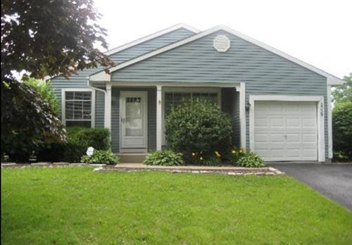 2329 Weatherford, Naperville, IL 60565