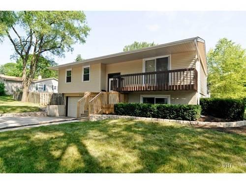 674 Bernard, Buffalo Grove, IL 60089