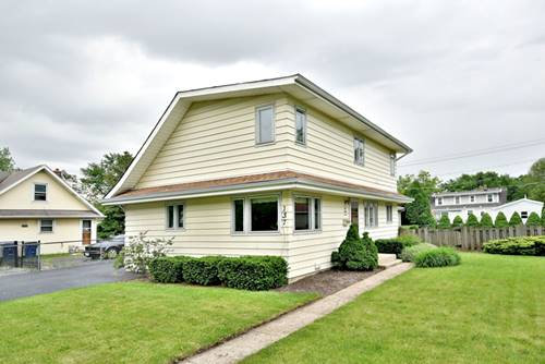 137 Winters, Northlake, IL 60164