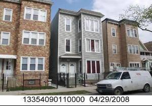 1831 N Kimball Unit 1R, Chicago, IL 60647 Logan Square
