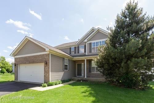 1159 Clover Hill, Elgin, IL 60120
