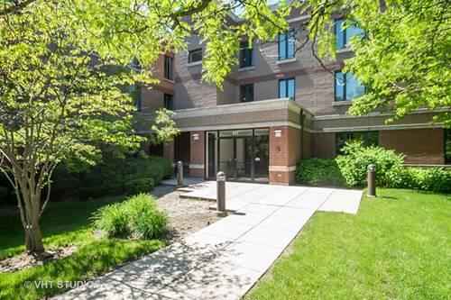 891 Central Unit 101, Highland Park, IL 60035