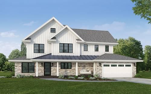 414 N Branch, Glenview, IL 60025