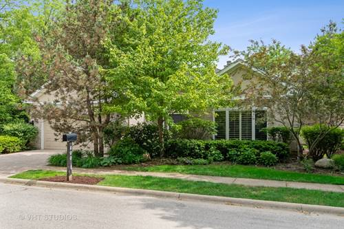 800 Croftridge, Highland Park, IL 60035