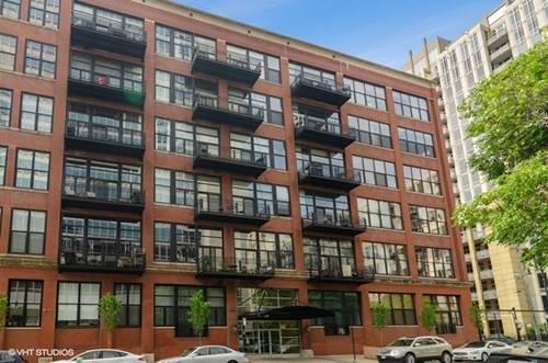 521 W Superior Unit 428, Chicago, IL 60654 River North