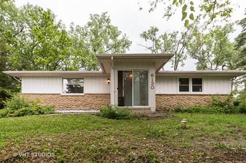 6130 Northern, Morris, IL 60450