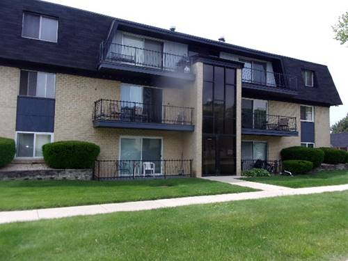 11100 S 84th Unit 3B, Palos Hills, IL 60465