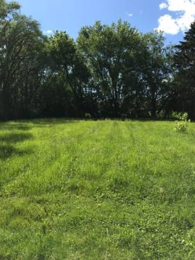 Lot 5 Riverside, Mchenry, IL 60050