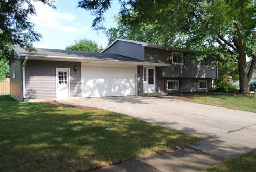 1019 Sutton, Crystal Lake, IL 60014
