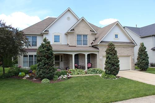 12144 Winterberry, Plainfield, IL 60585