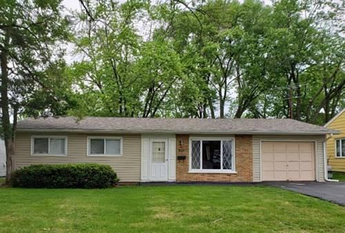 15131 Huntington, Orland Park, IL 60462