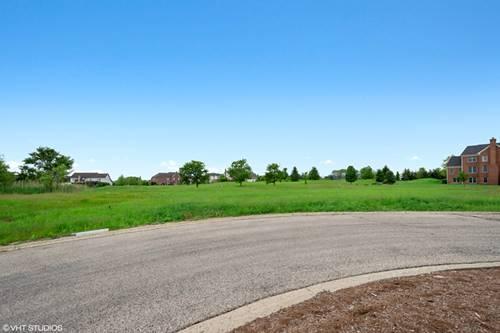 9 Prairie Landings, Hawthorn Woods, IL 60047