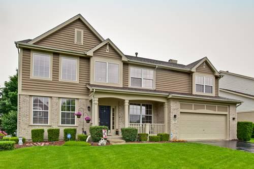 1476 Maidstone, Vernon Hills, IL 60061
