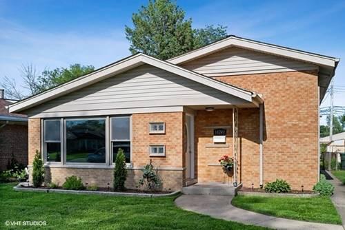 14241 Kimbark, Dolton, IL 60419