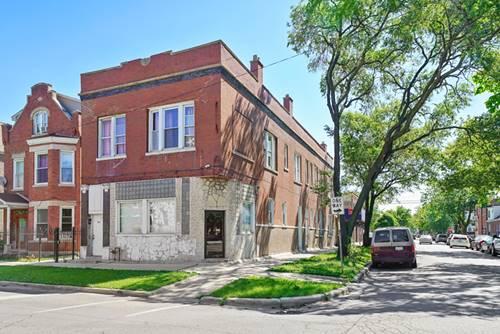 2659 S Springfield, Chicago, IL 60623