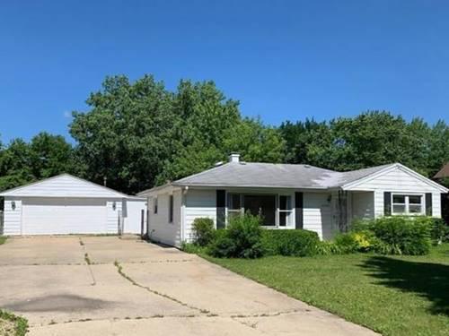23084 N Prairie, Prairie View, IL 60069