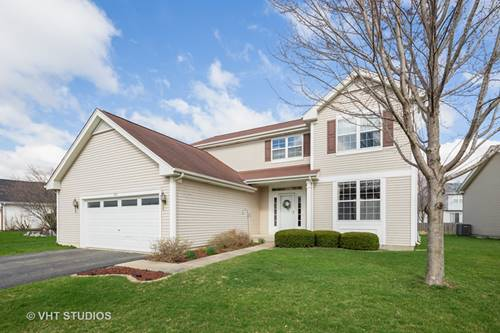 433 Willow, Lakemoor, IL 60051