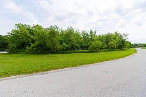 6335 Windmill, Grant Park, IL 60940