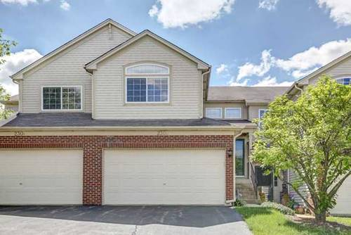 230 Courtland Unit B, South Elgin, IL 60177