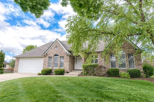 1779 Frost, Naperville, IL 60564