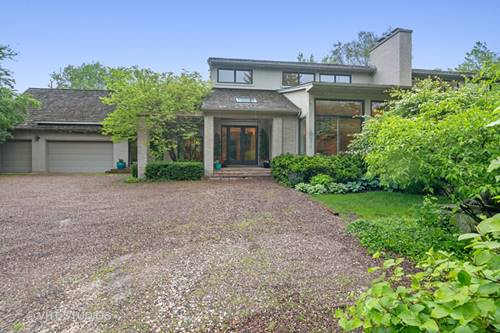 1260 Conway, Lake Forest, IL 60045