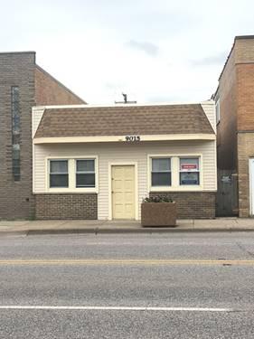 9015 Grand, River Grove, IL 60171