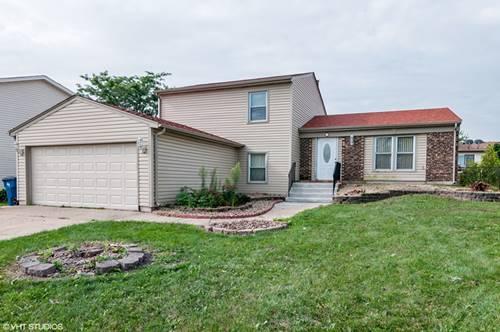 85 Hesterman, Glendale Heights, IL 60139