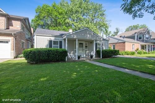 914 N Beverly, Arlington Heights, IL 60004