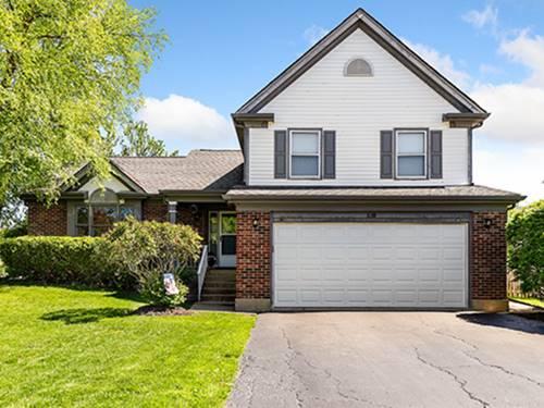 110 Newfield, Buffalo Grove, IL 60089