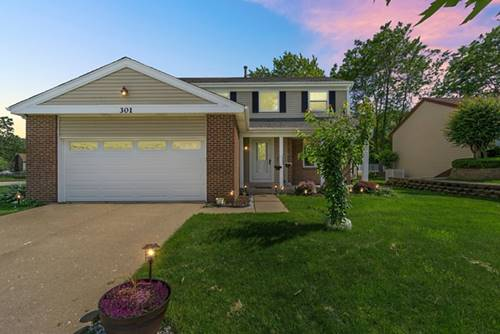 301 Apollo, Vernon Hills, IL 60061