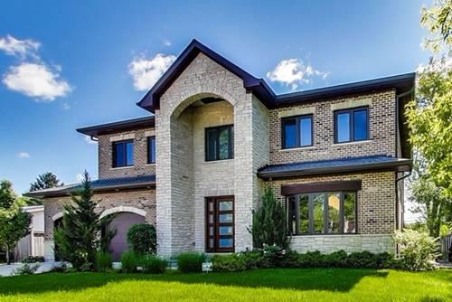 1637 Highland, Northbrook, IL 60062