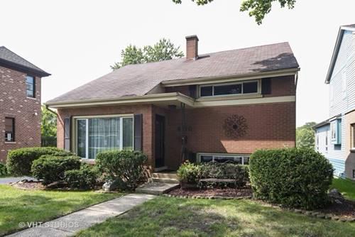 606 S Cedar, Elmhurst, IL 60126