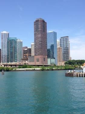 474 N Lake Shore Unit 4806, Chicago, IL 60611 Streeterville