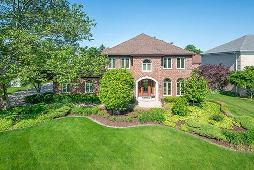 14350 Wooded Path, Orland Park, IL 60462