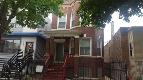 3335 W Crystal Unit 2, Chicago, IL 60651